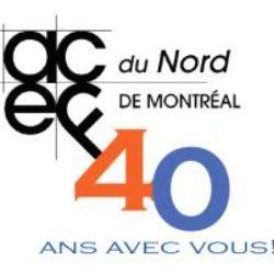 ACEF du Nord de Montréal